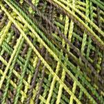Цвет: Зеленый меланж (477)